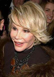220px-Joan_Rivers_2010_-_David_Shankbone